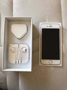 Selling my Iphone 6 64GB Queens Park Canning Area Preview