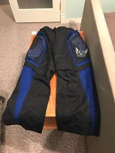 SHIFT RECON Motocross /Atv Pants  size 30