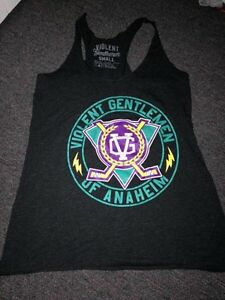 Small work out clothes St. John's Newfoundland image 6