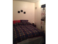 Double Room In Newbury Park Ilford - 1 Or 2 Person - Free Car Park - All Bills Inc - Close To Tube