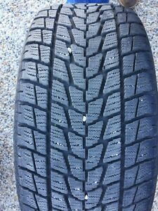 "19"" - Toyo Winter Tires 275/45/19 set of 4"