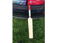 Slazenger SH bat