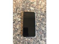 Apple IPhone 6 Plus 64GB Space Grey Pristine Condition