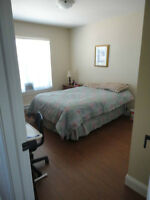 Free Month - Beautiful 2 bedroom - Available July 1