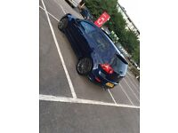 Volkswagen Golf R32 3.2 V6 DSG 4Motion 5 Door