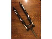 Rockshox Judy C mountain bike forks