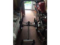 Buggy / pushchair / stroller