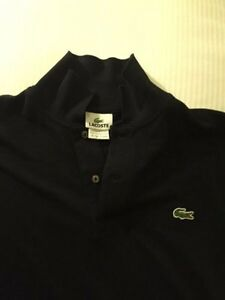 LACOSTE Brand New Polo T-Shirt