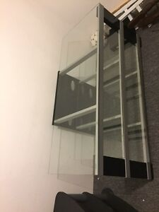 Home theatre / Tv stand  Kitchener / Waterloo Kitchener Area image 2