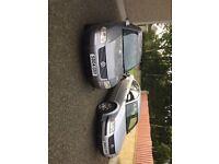 Volkswagen Passat *Highline* 2004+2003 1.9 tdi se