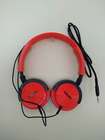 Philips Headphone SHL3000RD for Sale