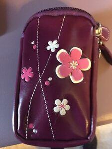 Espe  Cell Phone/Camera Bag