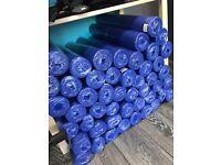 Brand new yoga mats