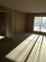 Beautiful 2 Bedroom, close to the U of S. - Utilities Included