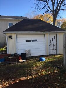 House for rent in Lakefield . With or with out garage  Peterborough Peterborough Area image 7