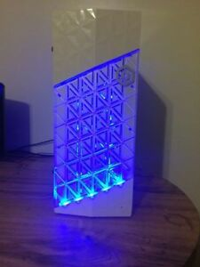 Computer Gaming System CyberPowerPc