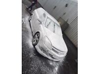 Vauxhall Astra van 1.9 CDTI 150bhp
