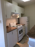 RENOVATED 2 BEDROOM TOWNHOUSE AVAIL JULY OR AUG 1ST!!!