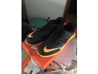 Nike lunar vapor - Size 8