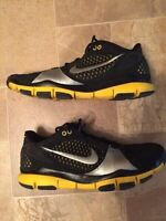Nike Livestrong Running Shoes
