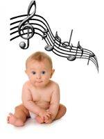 MOM & BABY CLASSES AT AVALON MUSIC ACADEMY!