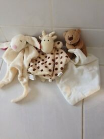 Baby Conforters