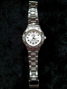 Swiss Military Ladies Watch by Chrono London Ontario image 1