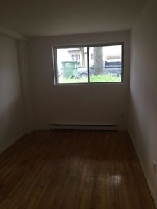 Apartement a Louer montreal nord