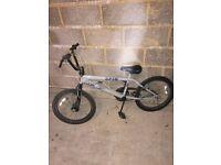 Reebok Spin BMX for sale