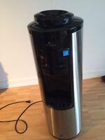 Distributeur d'eau Vitapur VWD5446BLS Full Size Water Dispenser