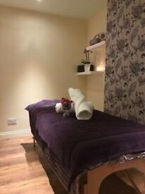 China tradition massage in Southall