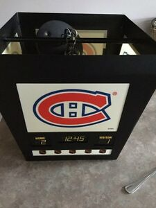 Montreal Canadians NHL