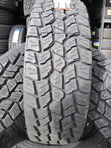 Toyo Tires 35x12.50R22, Open Country R/T Tire