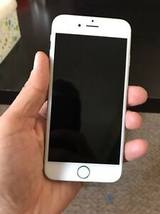 Telus iPhone 6 64gb