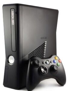 XBOX 360 Peterborough Peterborough Area image 1