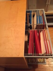 IKEA Effektiv Storage & Filing Cabinets  Oakville / Halton Region Toronto (GTA) image 5