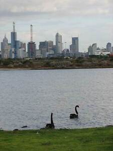 Self Contained Furnished Guest Holiday Bungalow Include WIFI West Melbourne Melbourne City Preview