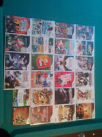 Tons of Wii Games for Sale