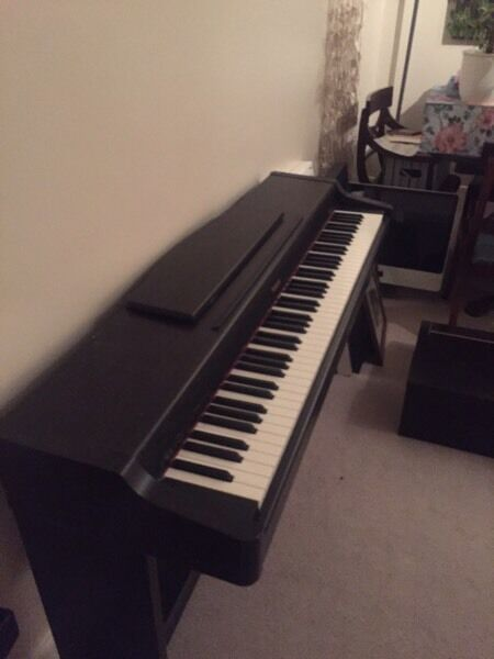 Roland HP137r for sale. MUST GO!