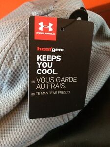 Under Armour Youth Hat (brand new) Windsor Region Ontario image 3