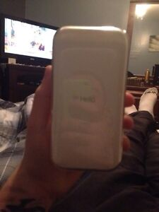 White iPhone 5C St. John's Newfoundland image 3