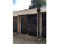 Garage / Parking Space for rent (Putney, SW15)