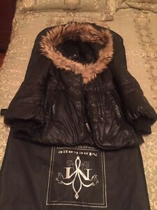 Manteau Mackage PARFAIT CONDITION!!