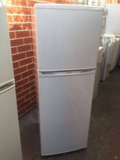 Great Working 200 liter westinghouse fridge , can delivery at ext