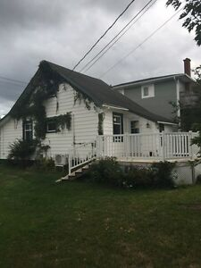 Wow 84900$!! 45 chapman st. moncton beside jones lake