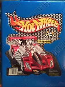 Hot wheels Kitchener / Waterloo Kitchener Area image 1