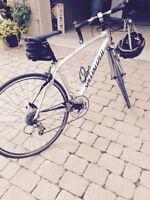 Vélo de route Speciallized