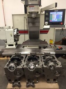 Engine block machining & blue printing SBC, BBC, Ford, Import