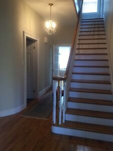 Beautiful Home for Rent St. John's Newfoundland image 3