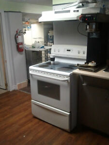 Commercial Kitchen to Rent London Ontario image 5